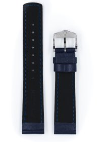Runner, blau, L, 20 mm