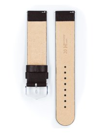 Scandic L, braun, 18 mm