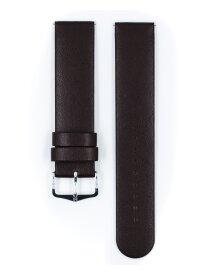 Scandic L, braun, 24 mm