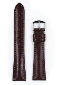 Siena L, braun, 20mm