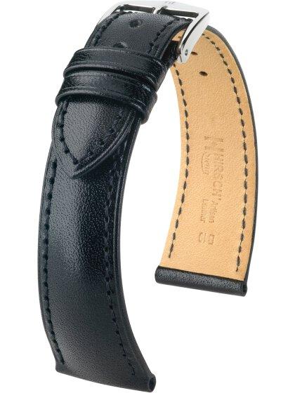 Siena, schwarz, L, 20 mm