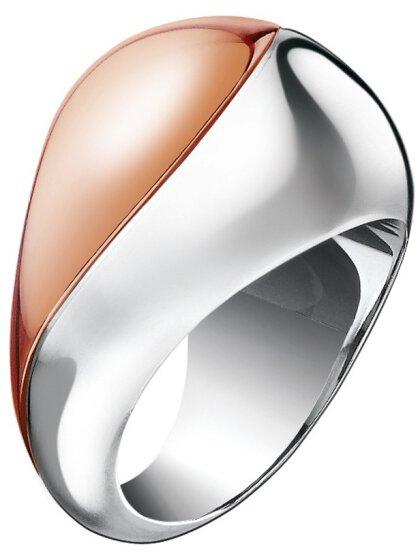 EMPATHIC steel rosé