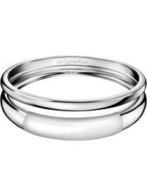 ellipse bracelet weiß