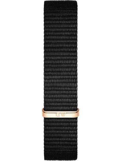 Petite Cornwall Uhrenarmbd. 12mm