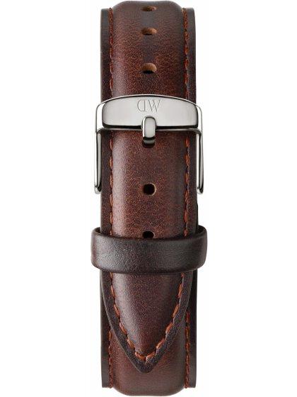 Bd f 0611DW 18 mm, Bristol Leder