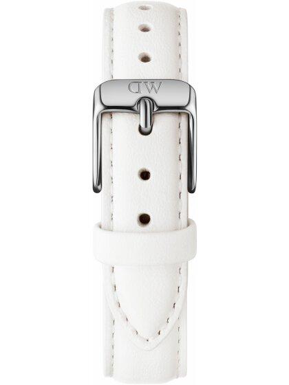 Cl Petite Bondi Bd silberf 14 mm