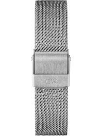 Cl Pet Sterling Bd silberf 14 mm