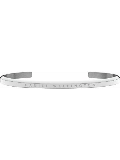 Classic Bracelet Stahl L