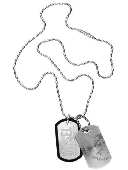 gents Necklace Jewelery