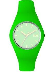 Ersatzband f. Ice Watch ICE.GN.U.S.12