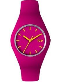 Ersatzband f. Ice Watch ICE.CH.U.S.12