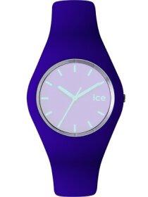 Ersatzband f. Ice Watch