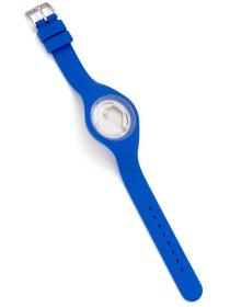 Ersatzband f. Ice Watch ICE.DAZ.S.S.14