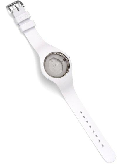 Ersatzband f. Ice Watch ICE.GT.WSR.U.S.1