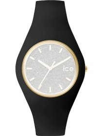 Ersatzband f. Ice Watch ICE.GT.BBK.U.S.1