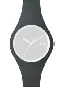 Ersatzband f. Ice Watch SP.ICE.CHA.S.S.1