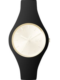 Ersatzband f. Ice Watch ICE.CC.BGD.U.S.1