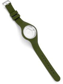 Ersatzband f. Ice Watch SP.ICE.LOD.U.S.1