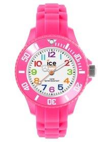 Ice-Mini - Pink