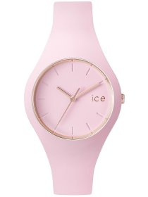 ICE-Glam Pink Lady small