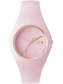 ICE-Glam Pink Lady unisex