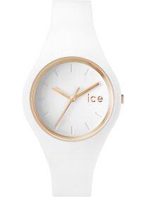 ICE-Glam White small