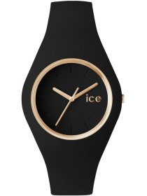 ICE-Glam black