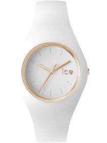 ICE-Glam white