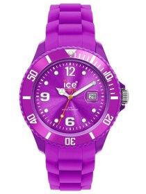 Sili - purple - unisex